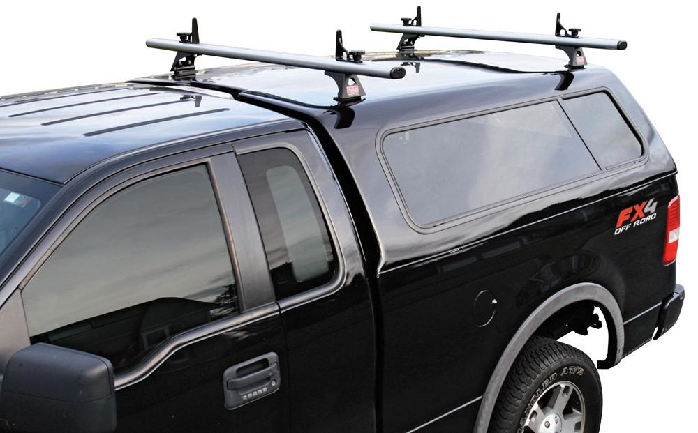 Towing Cap Of 2015 Tacoma V Autos Post