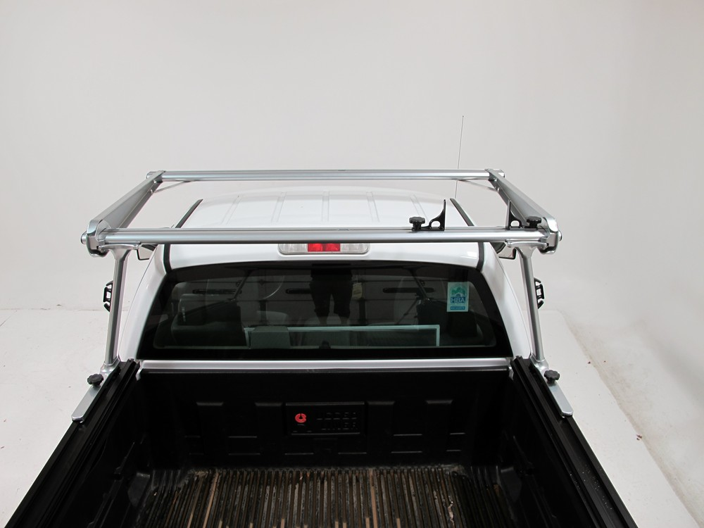 Ladder Racks Accessories And Parts Etrailer Com