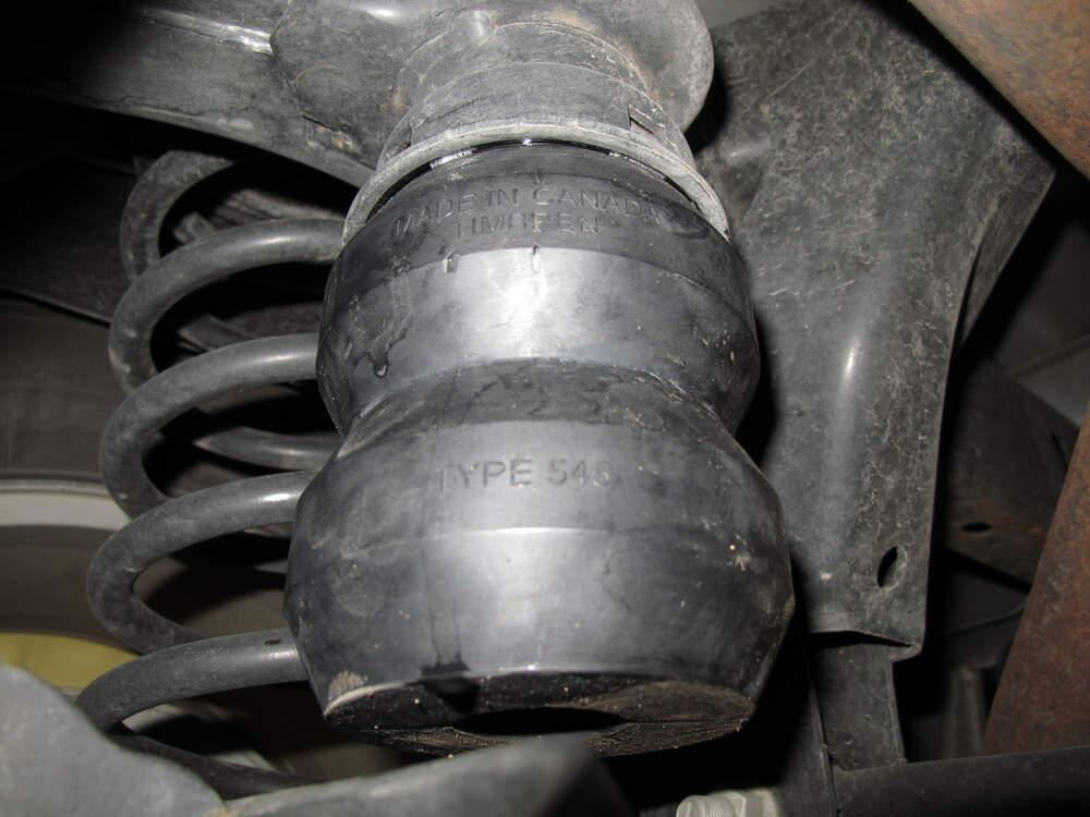 Vehicle Suspension Rear Axle Suspension Suspension