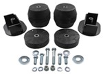 Timbren 1994 Ford F-250 and F-350 Vehicle Suspension