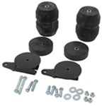 Timbren 2009 Chevrolet Silverado Vehicle Suspension
