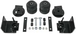 Timbren 2003 Chevrolet S-10 Pickup Vehicle Suspension