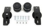 Timbren 1999 GMC Yukon Vehicle Suspension