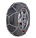 Thule Standard Snow Tire Chains for Passenger Vehicles - CB12 - Size 070