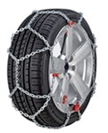 Thule 2003 Ford Ranger Tire Chains