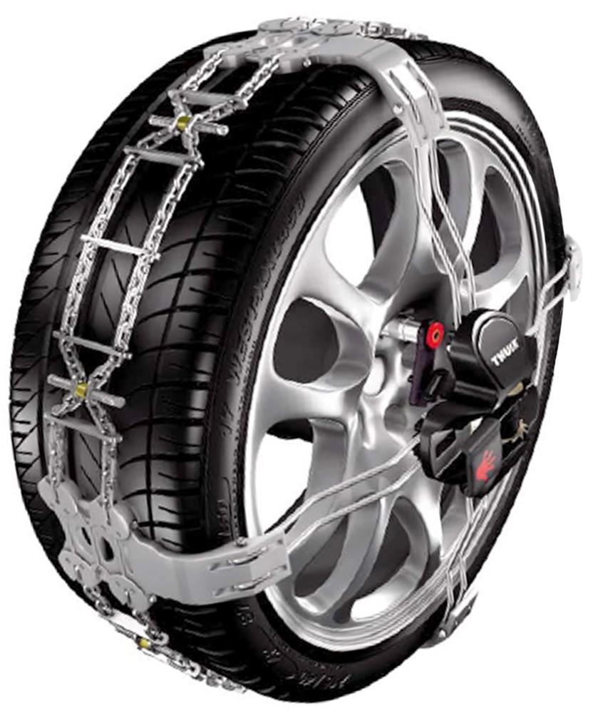 2014 snow tire reviews autos post. Black Bedroom Furniture Sets. Home Design Ideas
