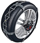Thule 2011 Chevrolet Silverado Tire Chains