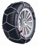 Thule 2004 Honda Civic Tire Chains
