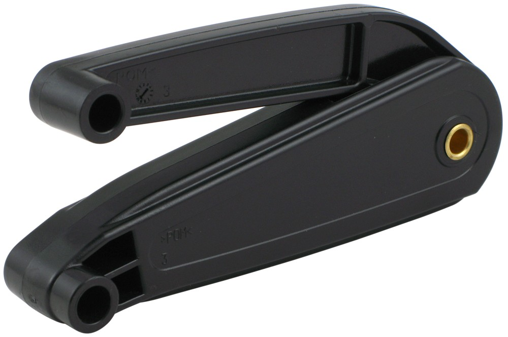 Replacement Dual Force Strut For Thule Roof Box Thule