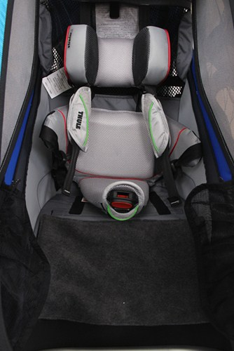 Compare Infant Sling Reclining Vs Baby Supporter