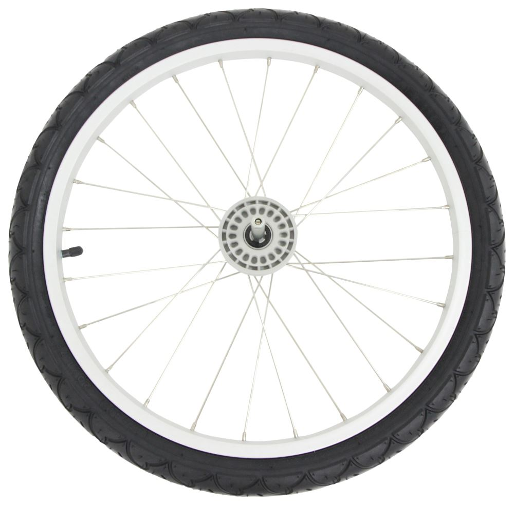 Replacement Rear Wheel for Thule Chariot Cougar Jogging ...