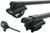 "Thule Complete Crossroad Kit with 58"" Long Bars and Locks"