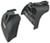 Thule Podium Foot Pack for Aero Bars