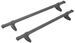 Thule Ride-On Adapter - Factory Roof Rack to Thule Bike Rack Adapter