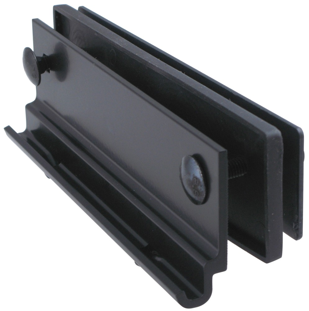 Thule Artificial Rain Gutters Thule Accessories And Parts