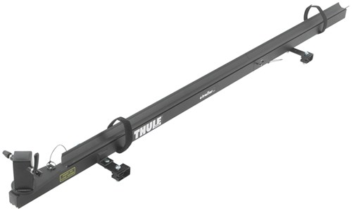 Roof Bike Racks Thule TH558P
