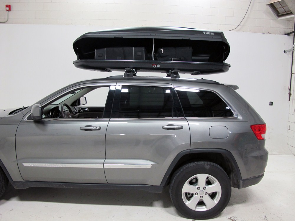 X5 2015 Towing Capacity Html Autos Post