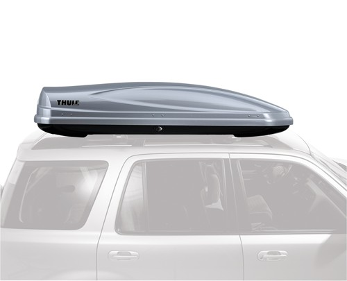 Roof Cargo Carrier Thule TH685XT