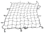 "Thule Cargo Net with Storage Bag, 40"" x 36"""