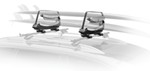 Thule Double-Decker Rooftop Surfboard Carrier - 2 Board Capacity