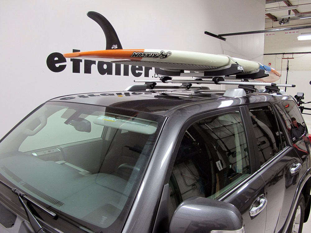 Watersport Carriers Etrailer Com