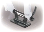 Fork Mount Bike Carrier Block - Thule Low Rider