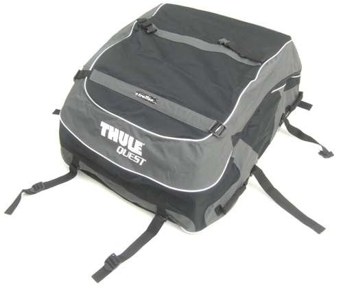 Cargo Bags,Roof Cargo Carrier Thule TH846