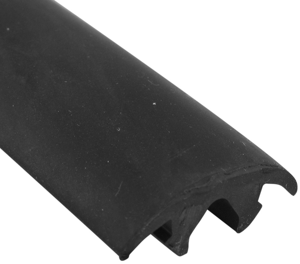 Replacement Rubber Strip For Thule Aero Load Bars 47