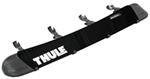 "Thule Fairing for Roof Racks - 52"" Long"