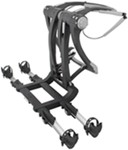 Thule 2004 Toyota Highlander Trunk Bike Racks