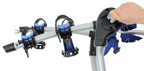 Thule Archway XT adjustable dual arms