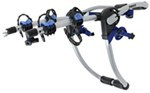 Thule Archway 2 Bike Carrier - Adjustable Arms - Trunk Mount
