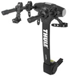 "Thule Vertex 2 Bike Carrier for 1-1/4"" and 2"" Hitches - Tilting"