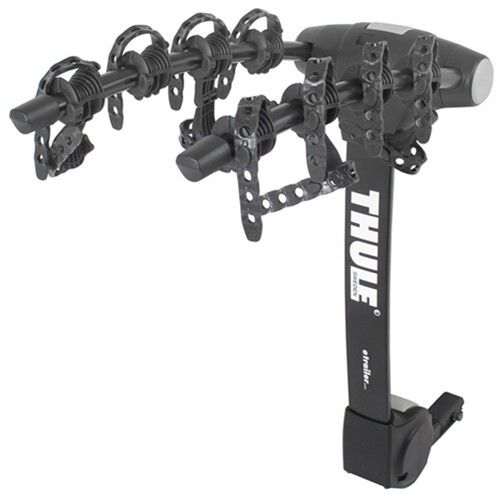 Hitch Bike Racks Thule TH9029