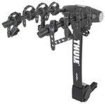 "Thule Vertex 4 Bike Carrier for 1-1/4"" and 2"" Hitches - Tilting"