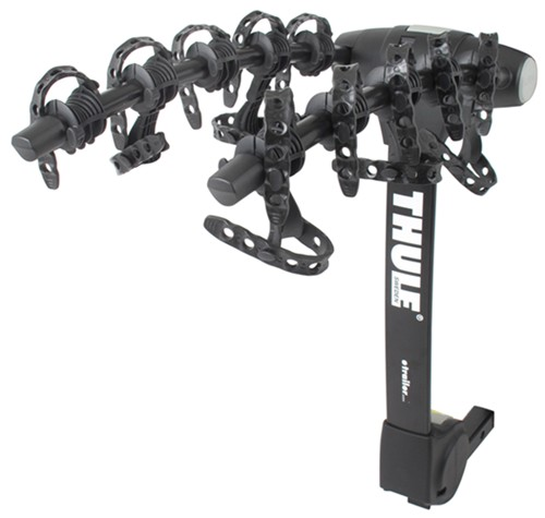 Hitch Bike Racks Thule TH9030