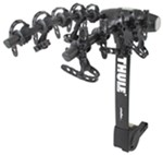 "Thule Vertex 5 Bike Carrier for 2"" Hitches - Tilting"