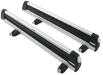 Thule Pull Top Slide-Out Ski and Snowboard Carrier - 6 Skis or 4 Boards
