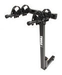 "Thule Parkway 2 Bike Carrier for 2"" Hitches - Tilting"