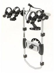 2004 hummer h2 spare tire bike racks. Black Bedroom Furniture Sets. Home Design Ideas