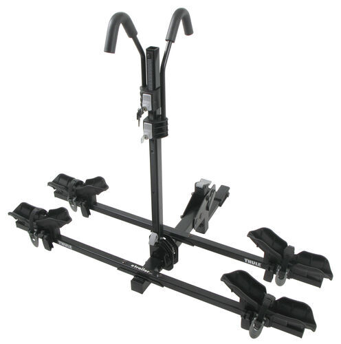 Hitch Bike Racks Thule TH990XT