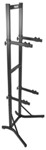 Thule Universal 2 Bike Stacker Bike Storage