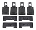 Thule Roof-Rack Fit Kit for Traverse Foot Packs - 1180