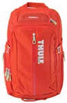 Thule Crossover Laptop Backpack - 25 Liter - Foliose Orange