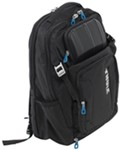 Thule Crossover Laptop Backpack with iPad Sleeve - 32 Liter