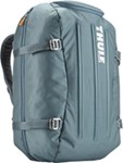 Thule Crossover Combination Backpack and Duffel Bag - 40 Liter - Fathom Blue