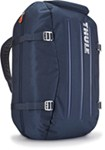 Thule Crossover Combination Backpack and Duffel Bag - 40 Liter - Stratus Blue