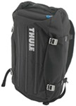 Thule Crossover Backpack and Duffel Bag Combo - 40 Liter
