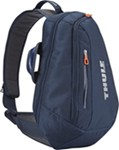 Thule Crossover Sling Laptop Backpack - 17 Liters - Stratus Blue