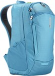 Thule EnRoute Strut Laptop Backpack with iPad Sleeve - 19 Liter - Blue